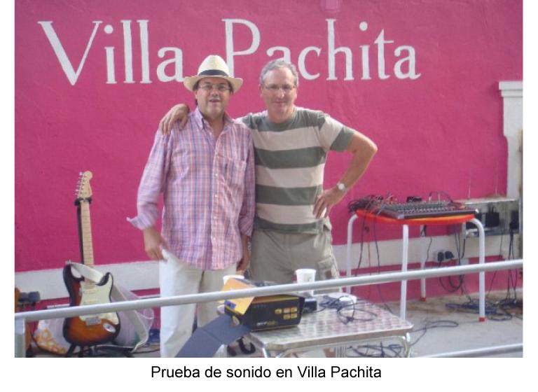Villa_Pachita3