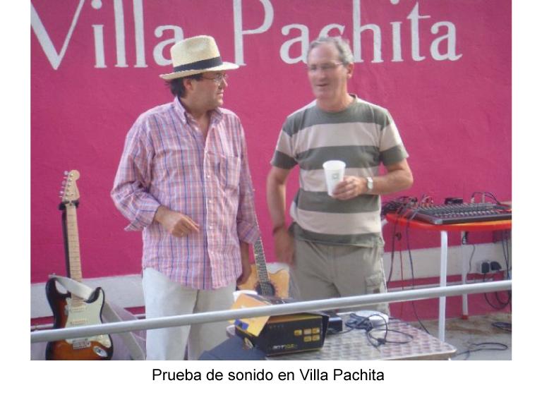 Villa_Pachita4
