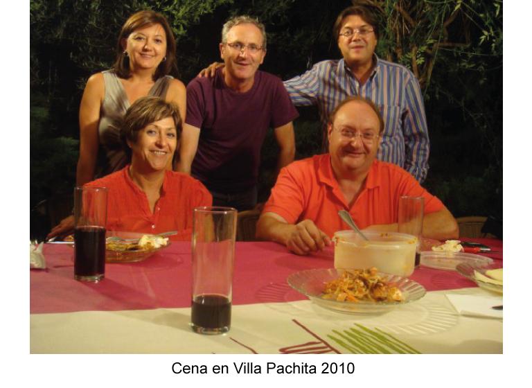 Villa_Pachita5