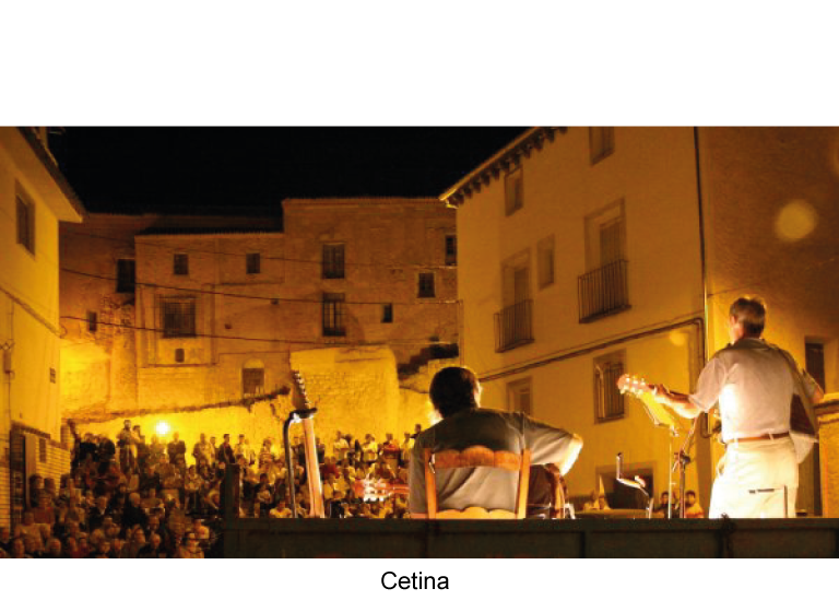 cetina_10