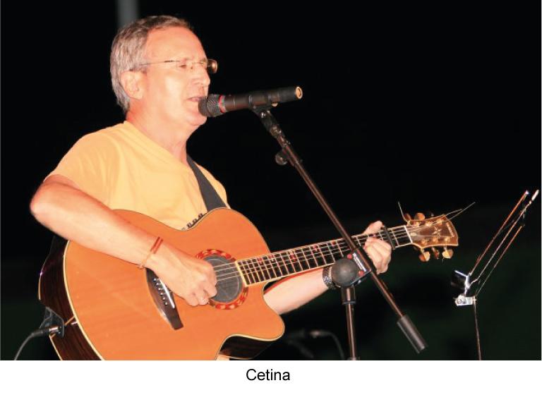 cetina_7