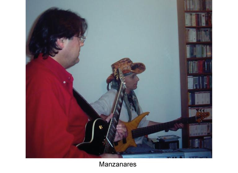 manzanares1