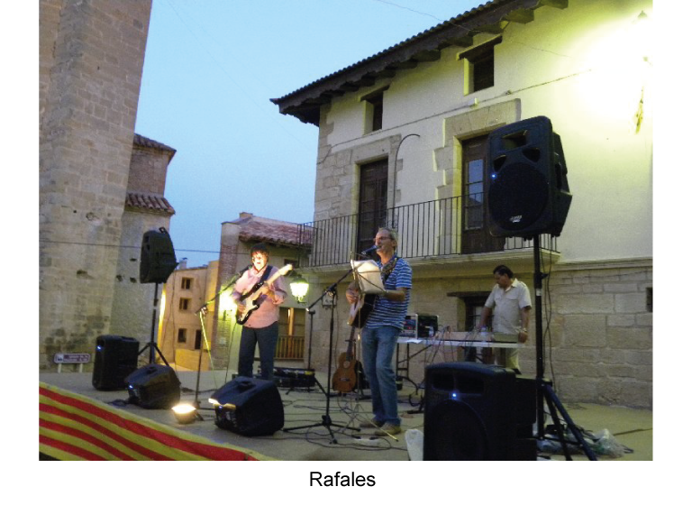 rafales1