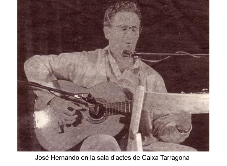 tarragona15