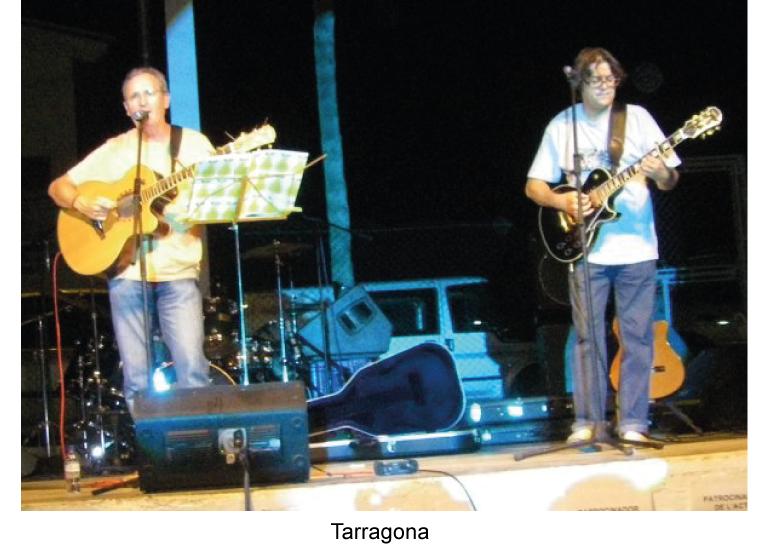 tarragona5