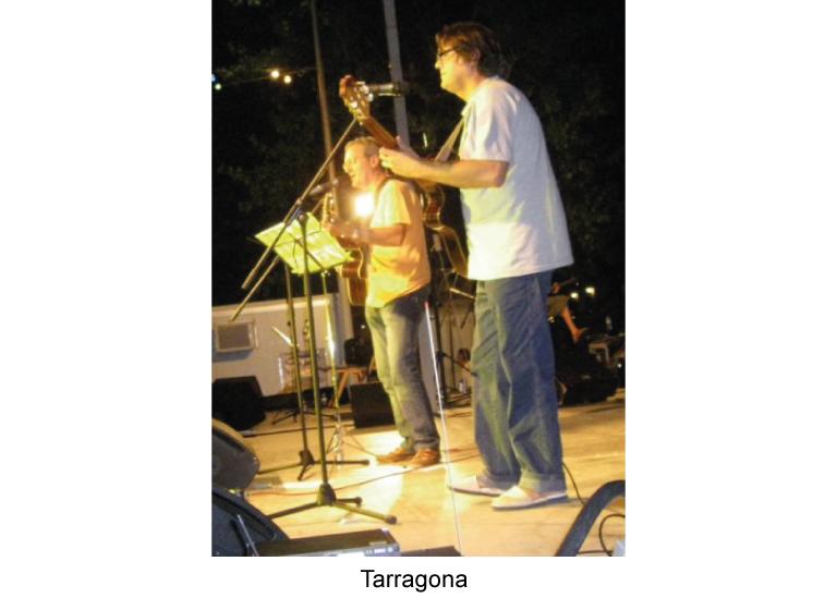 tarragona7