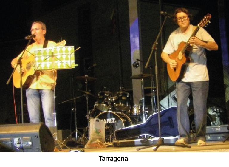 tarragona8