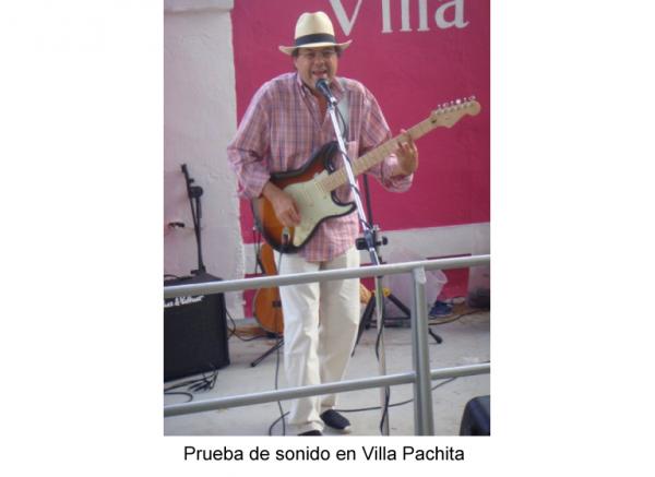 Villa_Pachita1