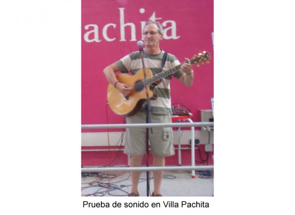 Villa_Pachita2