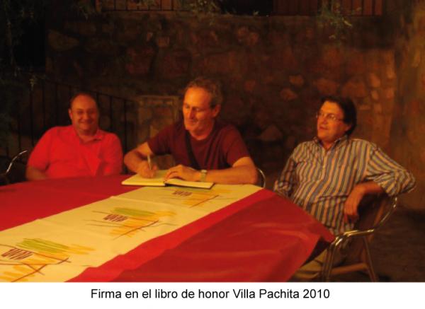 Villa_Pachita6