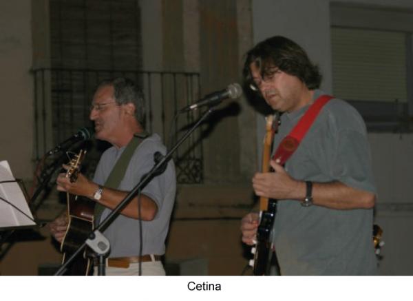 cetina_11
