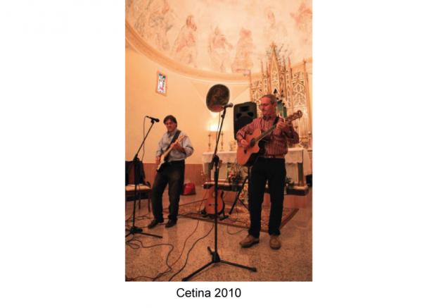 cetina_2
