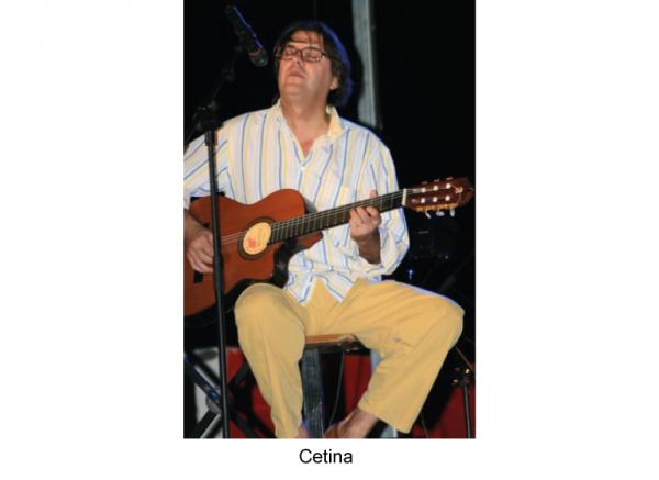 cetina_6