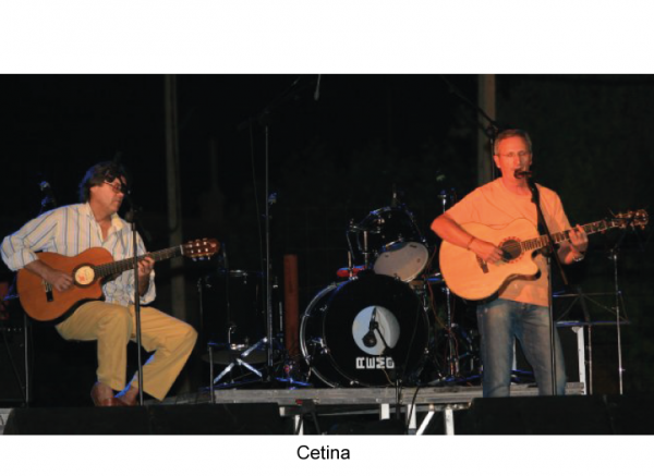 cetina_8