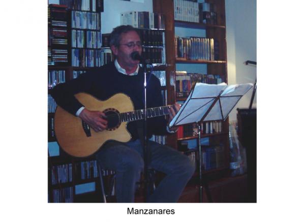 manzanares3