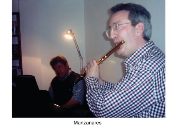 manzanares4