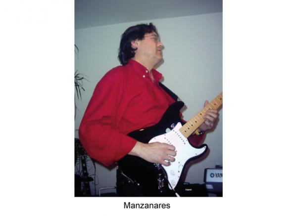 manzanares5